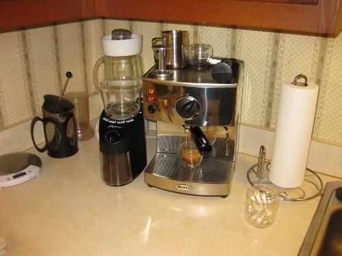 coffeepara.jpg